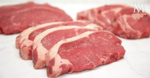 Buy Scotch Beef online at Macdonald & Son Butchers in Dundee Scotland