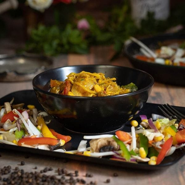 Indian Stirfry Chicken available to buy at Macdonald & Sons Butchers in Dundee, Scotland