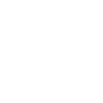 Scottish Craft Butchers White 72Px